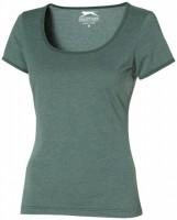 33012743 T-shirt damski Chip