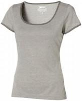 33012943 T-shirt damski Chip