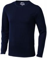 33013493f Męski T-shirt Curve z długim rękawem L Male