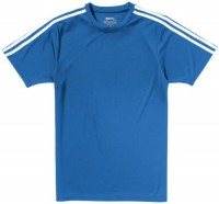33015011f T-shirt Baseline Cool Fit S Male