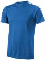 33015421f T-shirt Baseline Cool Fit S Male