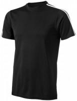 33015991f T-shirt Baseline Cool Fit S Male