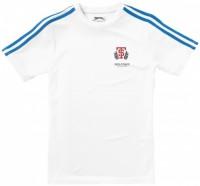 33016011f T-shirt damski Baseline Cool Fit S Female