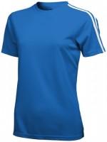 33016423f T-shirt damski Baseline Cool Fit L Female