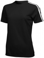 33016993f T-shirt damski Baseline Cool Fit L Female