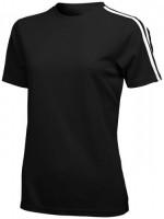 33016995f T-shirt damski Baseline Cool Fit XXL Female