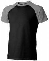 33017993 T-shirt Backspin