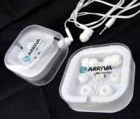 01835p-06 Słuchawki w pudełku