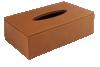 992-096 Pudełko na chusteczki EKOSKÓRA 992-096 Pudełko na chusteczki EKOSKÓRA