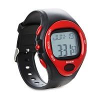 8510m zegarek sportowy na rękę