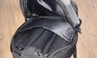 699-034 plecak z kieszenią na laptop 699-034 plecak z kieszenią na laptop
