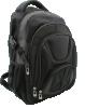 699034s-01 plecak z kieszenią na laptop