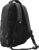 697034s-01 plecak z kieszenią na laptop
