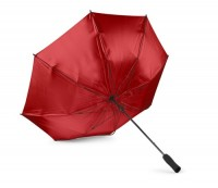37040a parasol wiatroodporny