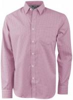 33160256f Koszula z długim rękawem Net XXXL Male
