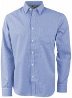 33160444f Koszula z długim rękawem Net XL Male