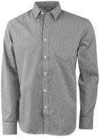 33160900f Koszula z długim rękawem Net XS Male