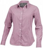 33161254f Koszula damska z długim rękawem Net XL Female