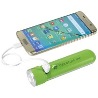 13418800f power bank