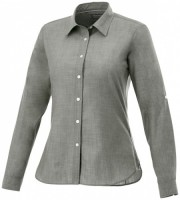 33163704f Damska koszula Lucky XL Female