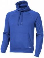 33232251f Bluza Racket S Male