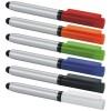 12358300fn długopis touch pen z czyścikiem