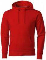 33238256f Bluza z kapturem Alley XXXL Male