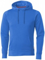33238422f Bluza z kapturem Alley M Male