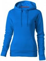 33239422f Damska bluza z kapturem Alley M Female