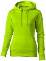 33239683f Damska bluza z kapturem Alley L Female