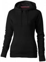 33239991f Damska bluza z kapturem Alley S Female