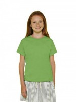 T-shirt dziecięcy 185g T-shirt dziecięcy 185g