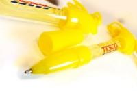 AP731713c długopis do robienia baniek