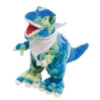 40137p Maskotka T-Rex