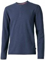 33242535f Koszulka z długim rękawem Touch XXL Male