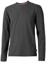 33242980f Koszulka z długim rękawem Touch XS Male