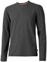 33242984f Koszulka z długim rękawem Touch XL Male