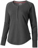 33243983f Damska koszula z długim rękawem Touch L Female