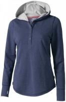 33245534f Damska bluza z kapturem Reflex XL Female