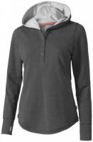 33245984f Damska bluza z kapturem Reflex XL Female