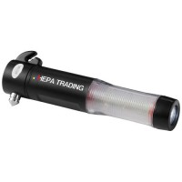 13402800fn ratownicza latarka samochodowa