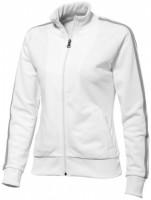 33315012f Rozpinany damski sweter Court M Female