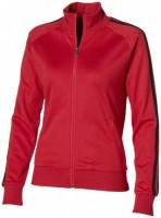 33315253f Rozpinany damski sweter Court L Female