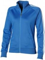 33315421f Rozpinany damski sweter Court S Female