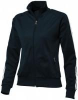 33315493 Rozpinany damski sweter Court