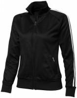 33315991f Rozpinany damski sweter Court S Female