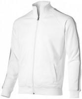 33316012f Bluza rozpinana Court M Male