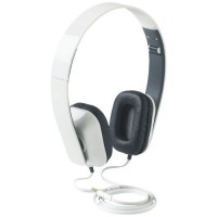 10817900f słuchawki