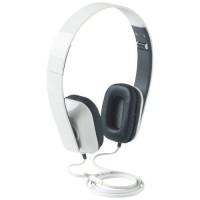 10817900fn słuchawki