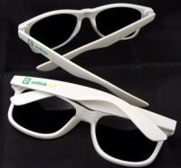 AP791584c okulary przeciwsłoneczne